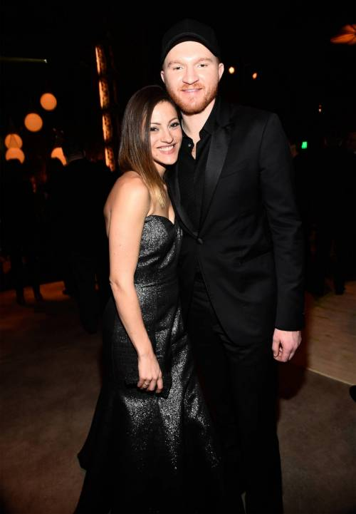 Grammy 2016, foto 4