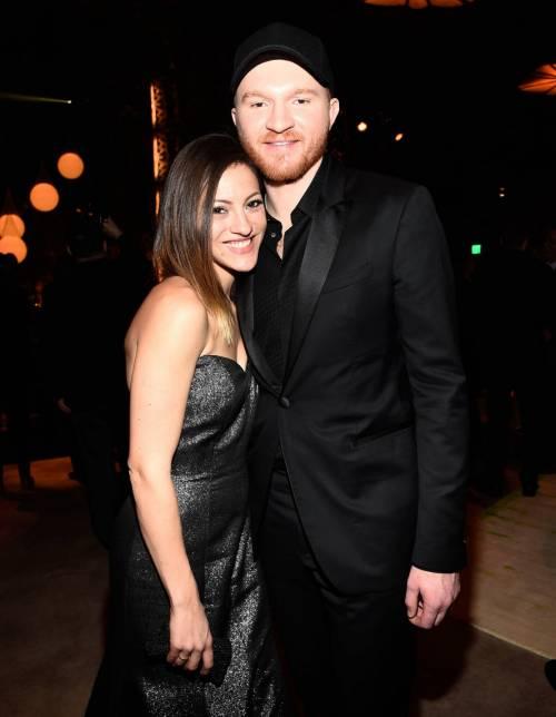 Grammy 2016, foto 11