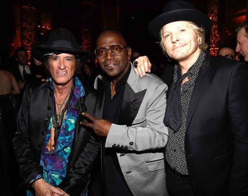 Grammy 2016, foto 19