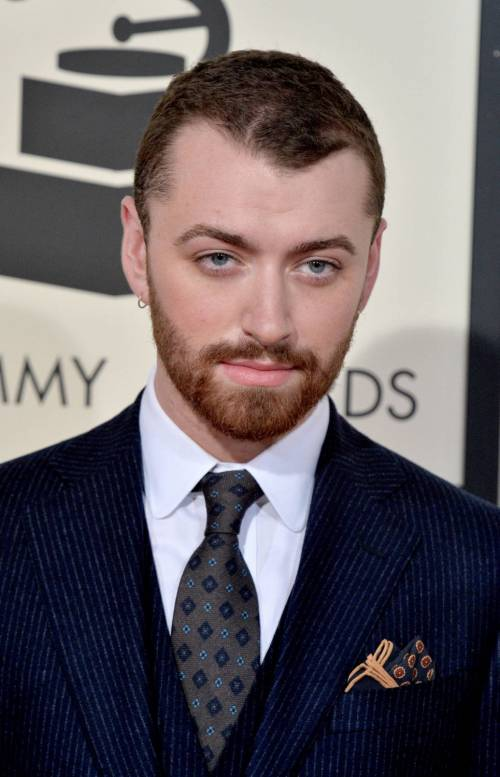 Grammy 2016, foto 40