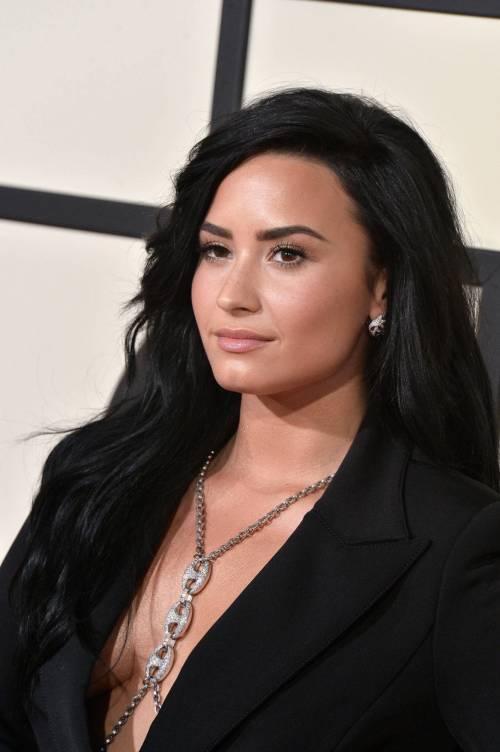 Grammy 2016, foto 12