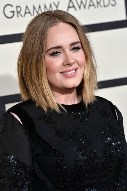 Grammy 2016, foto 17
