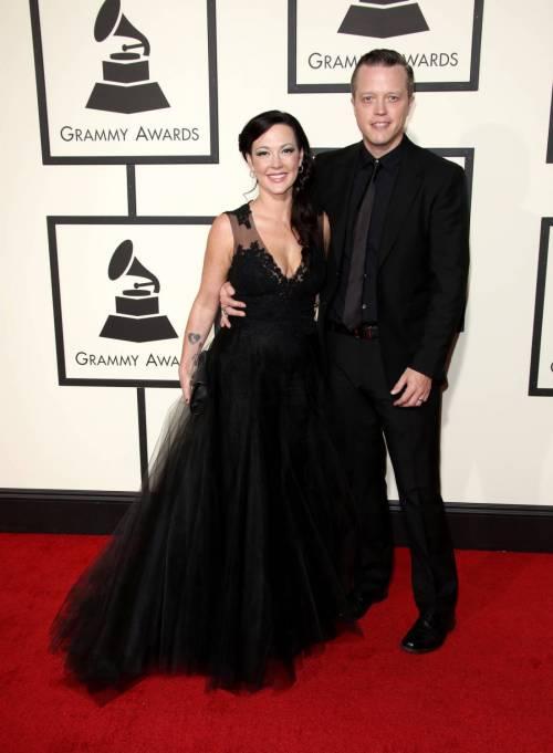 Grammy 2016, foto 25