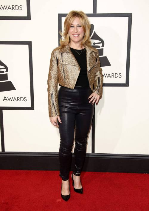 Grammy 2016, foto 35