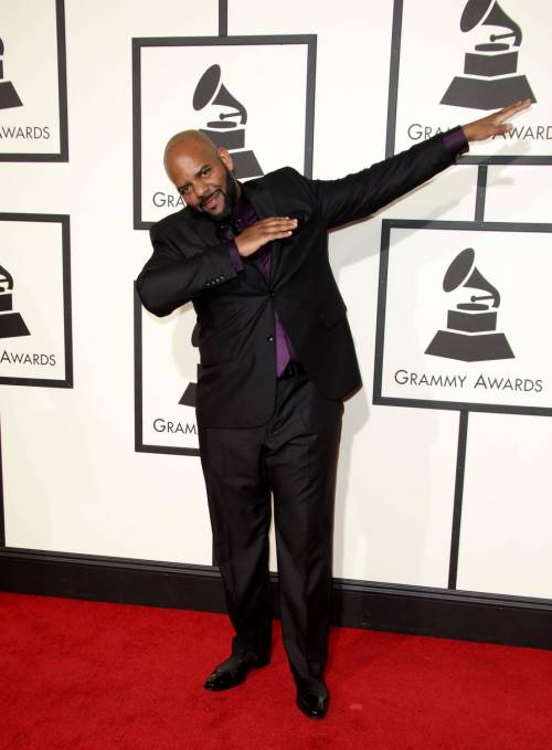 Grammy 2016, foto 38