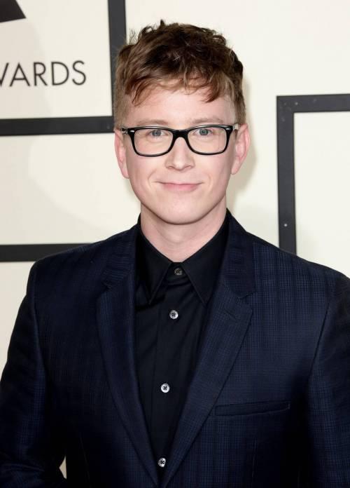Grammy 2016, foto 47