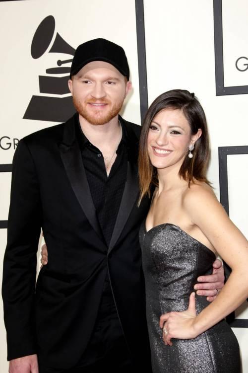 Grammy 2016, foto 45