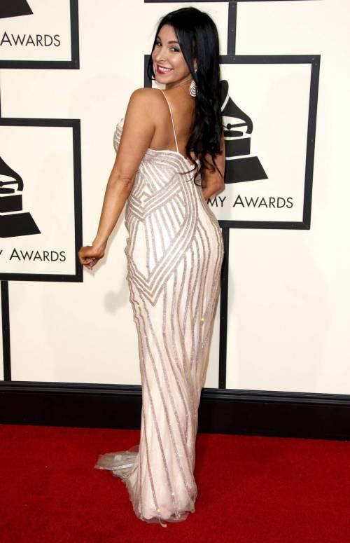 Grammy 2016, foto 55