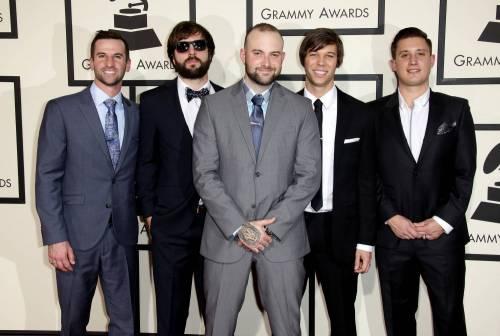 Grammy 2016, foto 56