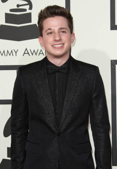 Grammy 2016, foto 18