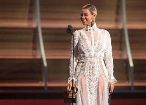 Grammy 2016, foto 22