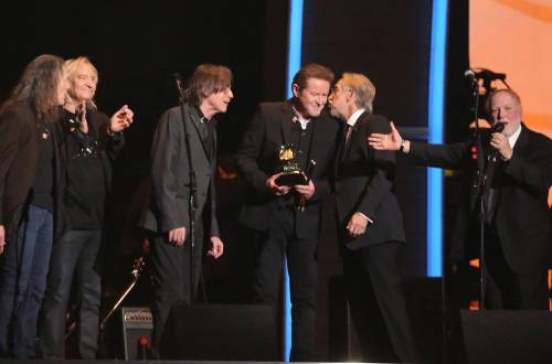 Grammy 2016, foto 33