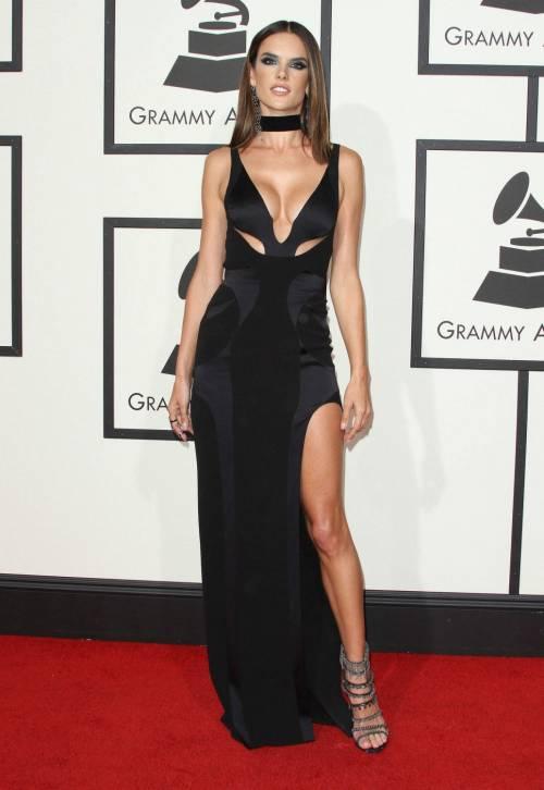Grammy 2016, foto 43