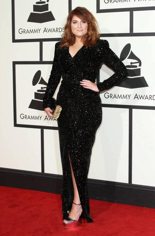 Grammy 2016, foto 58