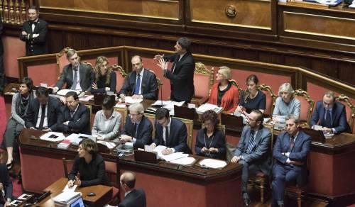 Povero Renzi, ogni ministro un pasticcio