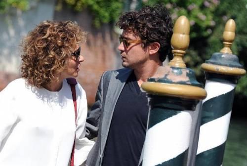 Valeria Golino e Riccardo Scamarcio: foto 3