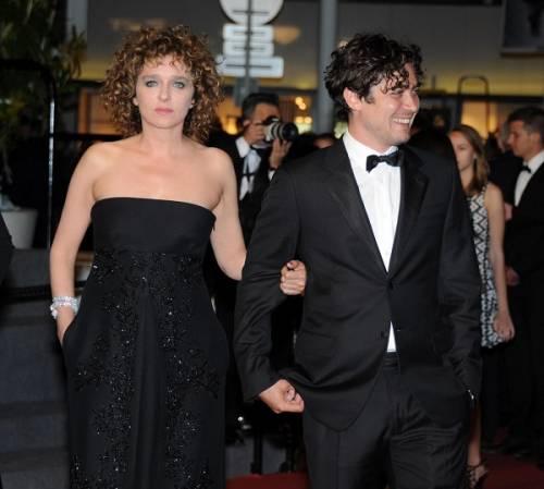 Valeria Golino e Riccardo Scamarcio: foto 7