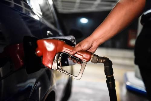 Tra benzina e tabacchi ecco la nuova manovra