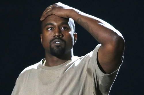 Kanye West e i 53 milioni di debiti: come ha fatto?