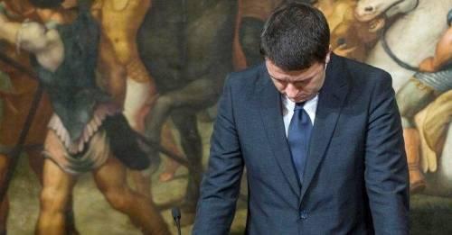 Corte dei conti e Ocse: due docce fredde per Renzi