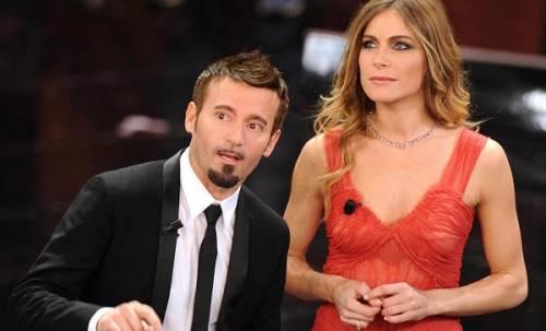 Max Biaggi, il divorzio da Eleonora Pedron è ufficiale: foto 4