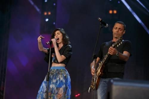 Max Biaggi, il divorzio da Eleonora Pedron è ufficiale: foto 13