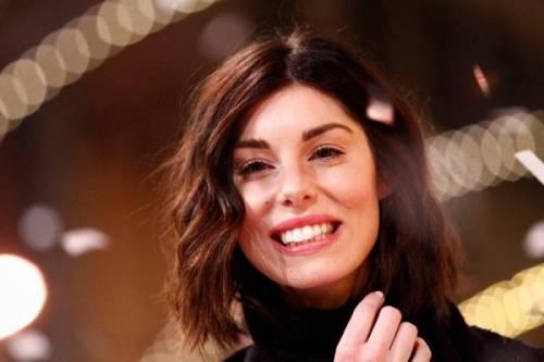 Max Biaggi, il divorzio da Eleonora Pedron è ufficiale: foto 12