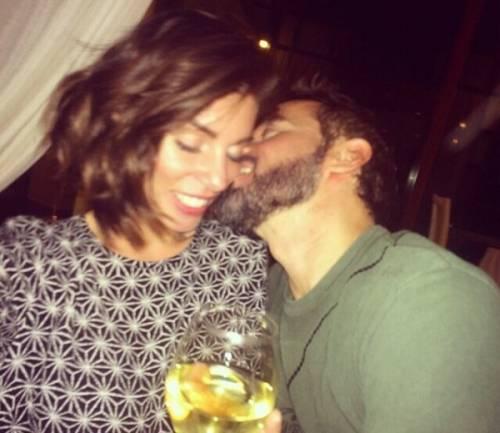 Max Biaggi, il divorzio da Eleonora Pedron è ufficiale: foto 15