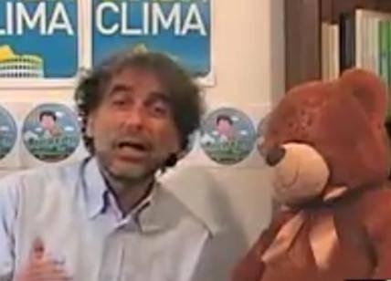 film pono italiano video super pompini
