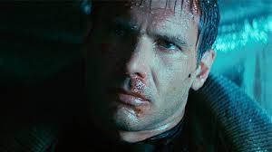 Blade Runner avrà un seguito 4