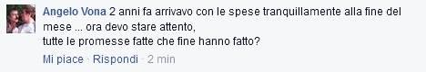 Gli italiani bocciano Renzi e le sue riforme 16