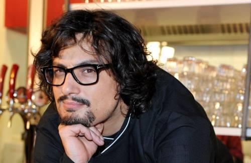 """Alessandro Borghese: """"Nei ristoranti trovo cibo scaduto, sporcizia e tante bugie"""""""