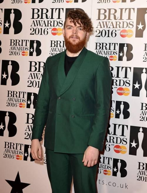 Brit Awards 2016: performance, vincitori e il tributo a David Bowie: foto 3