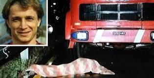 Caso Bergamini, spunta a sorpresa un terzo indagato per la sua morte