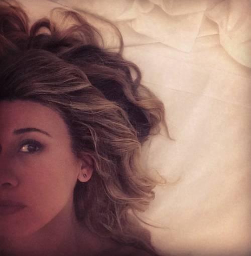 Da Carla Fracci a Roberta Bruzzone: i mille volti di Virginia Raffaele 3
