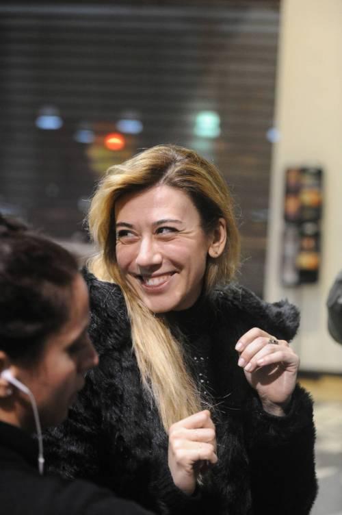Da Carla Fracci a Roberta Bruzzone: i mille volti di Virginia Raffaele 6