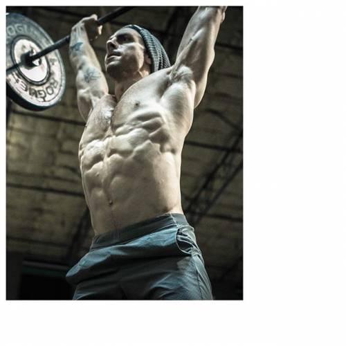Colt Prattes sarà il protagonista maschile del musical per la tv Dirty Dancing 5