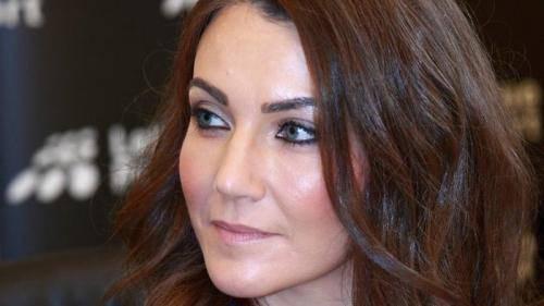 Heidi Agan, la sosia di Kate Middleton 11