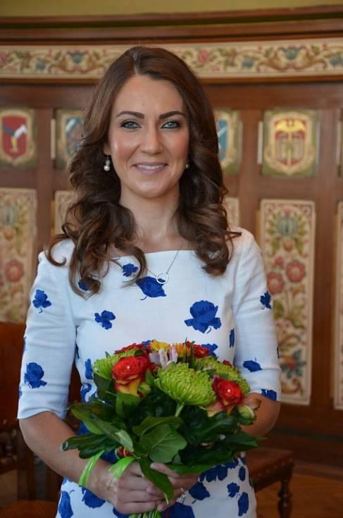 Heidi Agan, la sosia di Kate Middleton 12