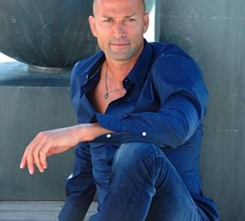 La nuova vita di Stefano Bettarini senza Simona Ventura 9