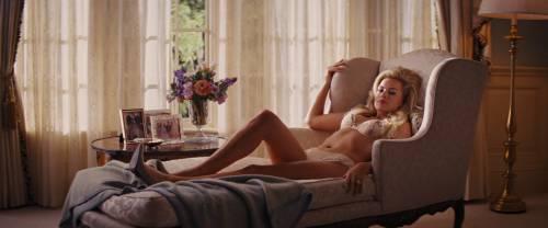 Margot Robbie, foto 4