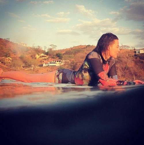 Margot Robbie, foto 21