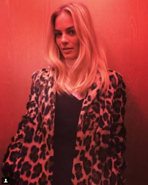 Margot Robbie, foto 27