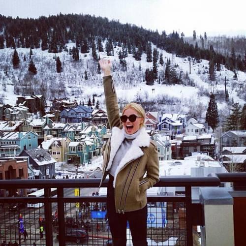 Margot Robbie, foto 29
