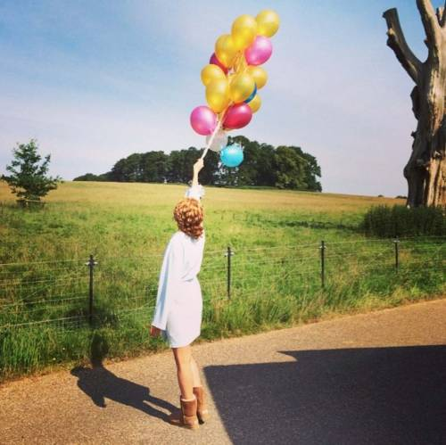 Margot Robbie, foto 31