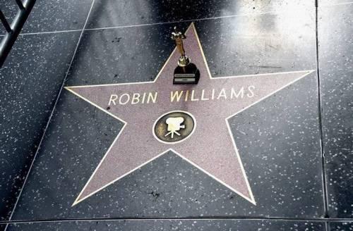 Robin  Williams 20