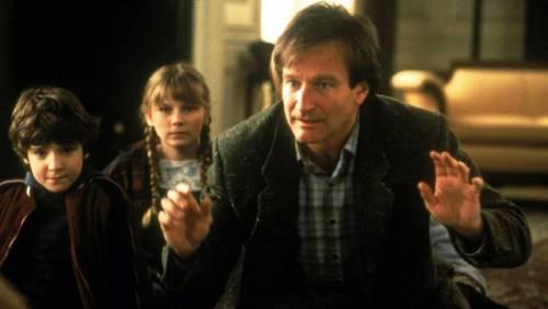Robin  Williams 9