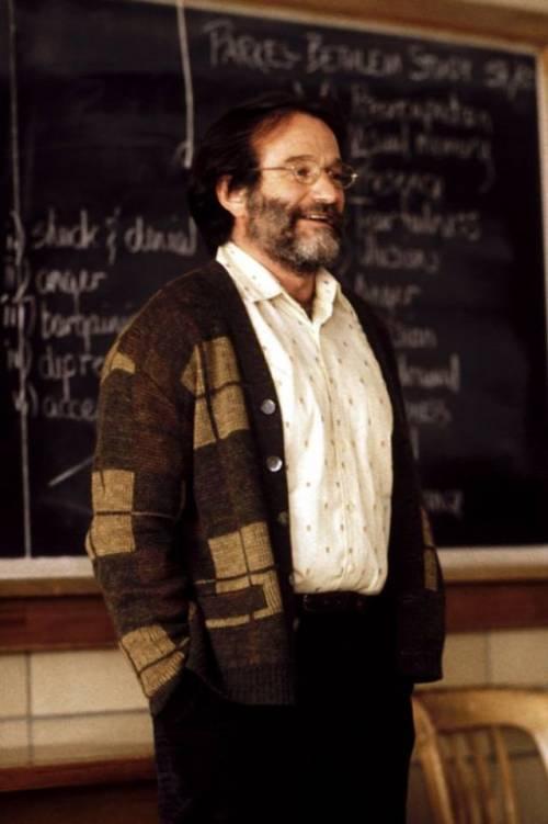 Robin  Williams 8