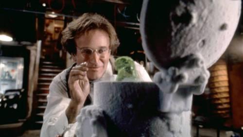 Robin  Williams 13