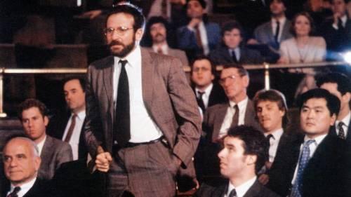 Robin  Williams 12